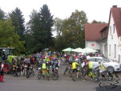 Bikebuwe-087