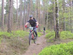 Bikebuwe-088-1