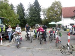 Bikebuwe-092