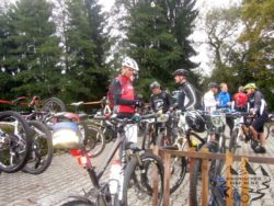 Bikebuwe-101