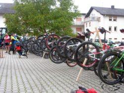 Bikebuwe-104