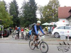 Bikebuwe-107
