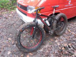 Bikebuwe-108