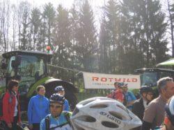 Bikebuwe-120-1
