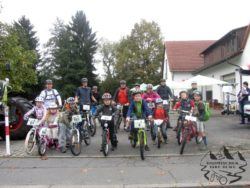 Bikebuwe-132