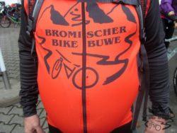 Bikebuwe-139