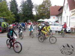 Bikebuwe-159