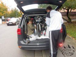 Bikebuwe-160