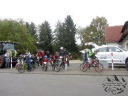 Bikebuwe-180