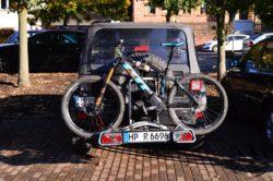 Bikebuwe-Abschluss-1-002