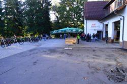 Bikebuwe-Abschluss-1-003