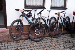 Bikebuwe-Abschluss-1-009