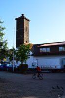 Bikebuwe-Abschluss-1-010