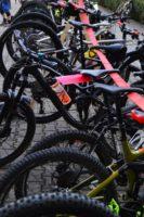 Bikebuwe-Abschluss-1-011