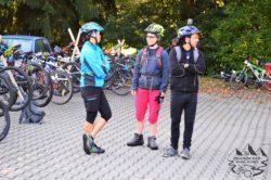 Bikebuwe-Abschluss-1-016