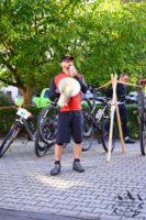 Bikebuwe-Abschluss-1-019
