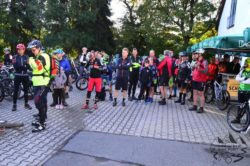 Bikebuwe-Abschluss-1-020