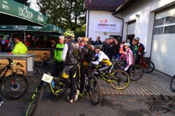 Bikebuwe-Abschluss-1-022