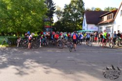Bikebuwe-Abschluss-1-024