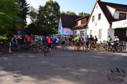 Bikebuwe-Abschluss-1-025