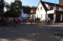 Bikebuwe-Abschluss-1-026