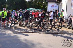 Bikebuwe-Abschluss-1-027