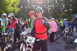 Bikebuwe-Abschluss-1-028