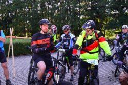 Bikebuwe-Abschluss-1-031