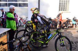 Bikebuwe-Abschluss-1-032