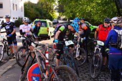Bikebuwe-Abschluss-1-035