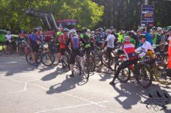 Bikebuwe-Abschluss-1-036