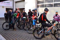 Bikebuwe-Abschluss-1-037