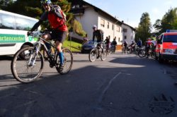 Bikebuwe-Abschluss-1-039