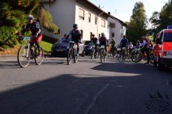Bikebuwe-Abschluss-1-040