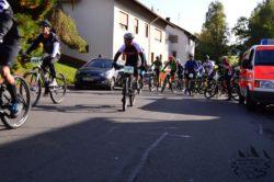 Bikebuwe-Abschluss-1-041