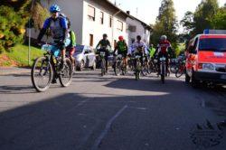 Bikebuwe-Abschluss-1-042