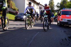 Bikebuwe-Abschluss-1-043