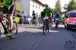 Bikebuwe-Abschluss-1-044