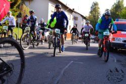 Bikebuwe-Abschluss-1-045