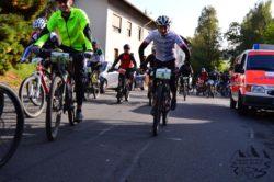 Bikebuwe-Abschluss-1-046