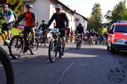 Bikebuwe-Abschluss-1-047