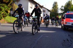 Bikebuwe-Abschluss-1-048