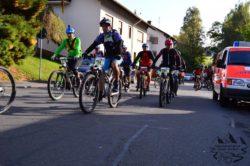 Bikebuwe-Abschluss-1-049