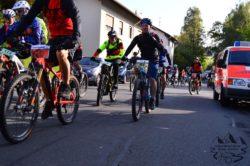 Bikebuwe-Abschluss-1-050