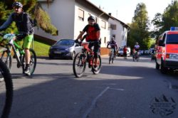 Bikebuwe-Abschluss-1-051