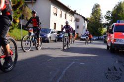 Bikebuwe-Abschluss-1-052