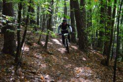 Bikebuwe-Abschluss-1-073