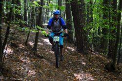 Bikebuwe-Abschluss-1-076