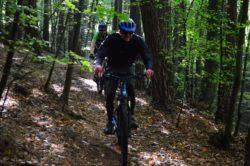 Bikebuwe-Abschluss-1-077