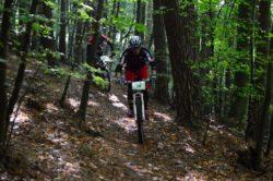 Bikebuwe-Abschluss-1-079